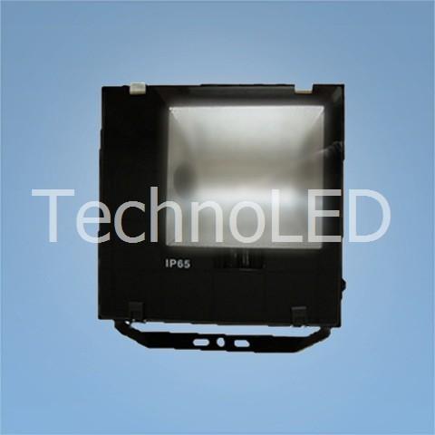 Світлодіодний прожектор Phill 50 Вт з оптичним перетворювачем