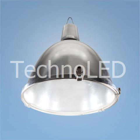 Світлодіодний світильник Cobay 4 85 Вт