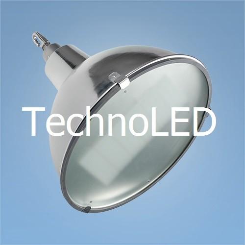 Светодиодный светильник Cobay 4 100 Вт