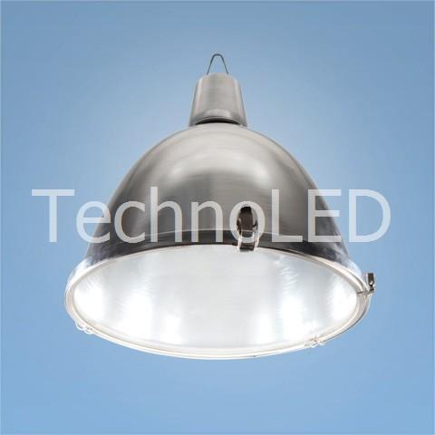 Світлодіодний світильник Cobay 4 50 Вт