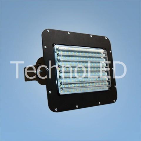 Светодиодный прожектор Premium 50 Вт