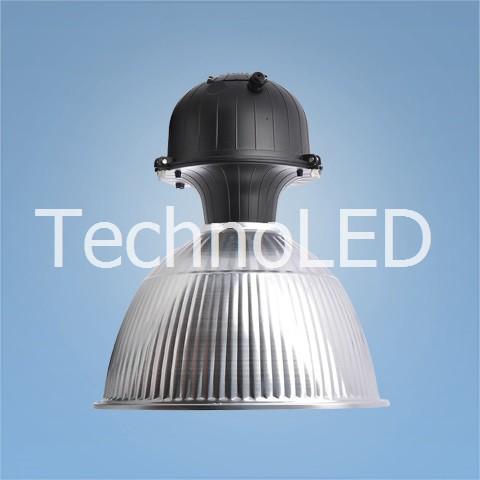 Світлодіодний світильник Cobay 2 100 Вт